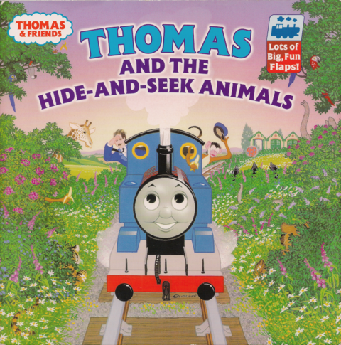 File:ThomasandtheHide-and-SeekAnimals.PNG