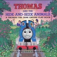 ThomasandtheHide-and-SeekAnimalsoriginalcover