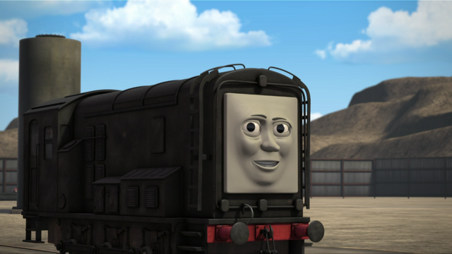 File:DisappearingDiesels27.png