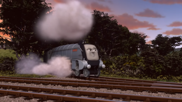 File:HeroOfTheRails286.png