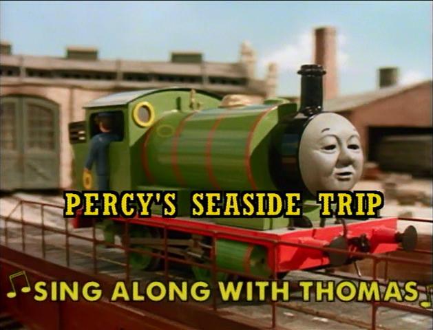 File:Percy'sSeasideTripTitlecard.png