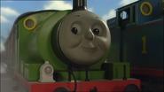 Thomas'FrostyFriend9
