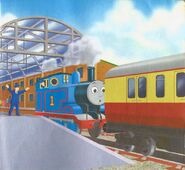 Thomas(StoryLibrary)4