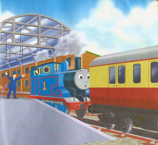 File:Thomas(StoryLibrary)4.jpg