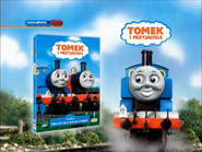 ThomasandWindPolishDVDMenu4