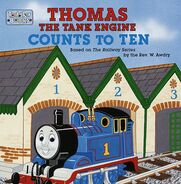 ThomastheTankEngineCountstoTen