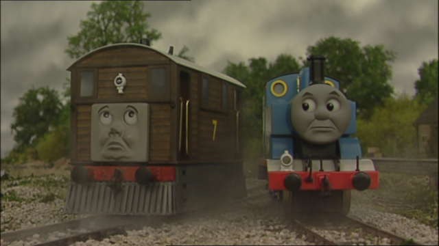 File:Toby'sNewShed50.png