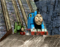 Thumbnail for version as of 23:38, November 1, 2012