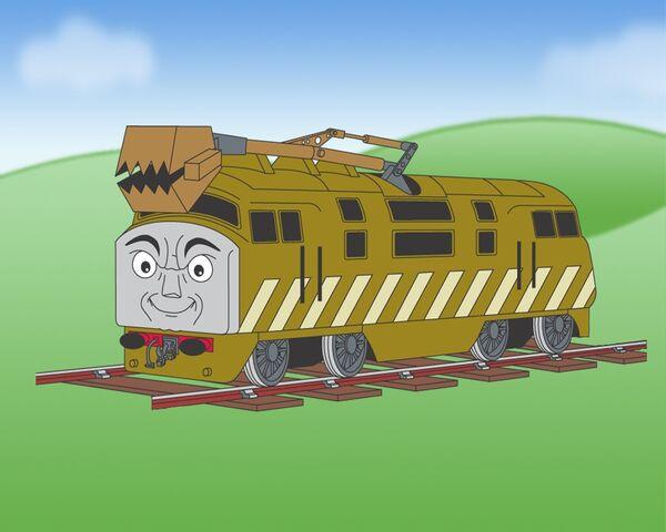 File:Diesel10TATMR.jpg