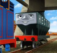 Hector(StoryLibrarybook)11