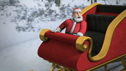 Santa'sLittleEngine101