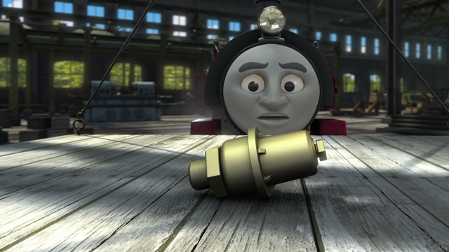 File:TheGreatRace649.png