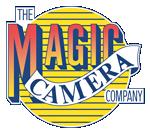 TheMagicCameraCompanylogo