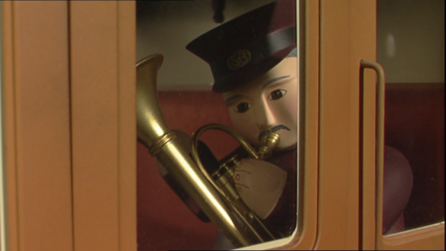 File:ThomasandtheTuba88.png