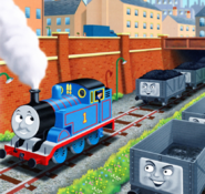 TroublesomeTrucks(StoryLibrarybook)3