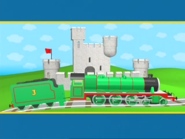 File:WhichTrackforHenry7.png