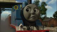 Thomas'MilkshakeMuddle19