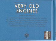 VeryOldEngines2015backcover