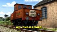 WelcomeStaffordtitlecard