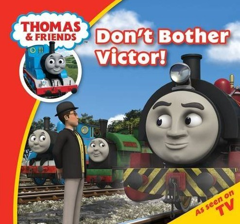 File:Don'tBotherVictor!(book).png