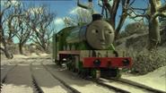 Henry'sLuckyDay71