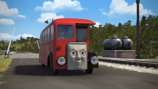 File:Sodor'sLegendoftheLostTreasure45.png