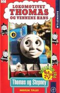 ThomasandStepney(NorwegianVHS)