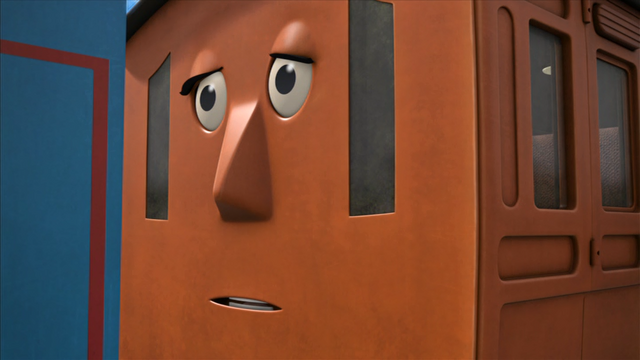 File:ThomasandtheEmergencyCable25.png
