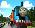 Thumbnail for version as of 11:09, September 5, 2014