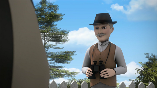 File:ThomasandtheEmergencyCable39.png