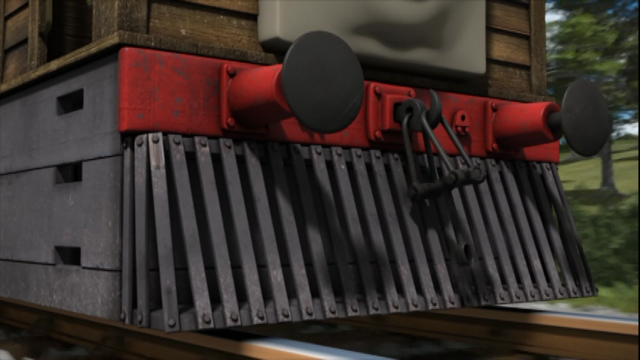 File:Who'sThatEngineToby5.png