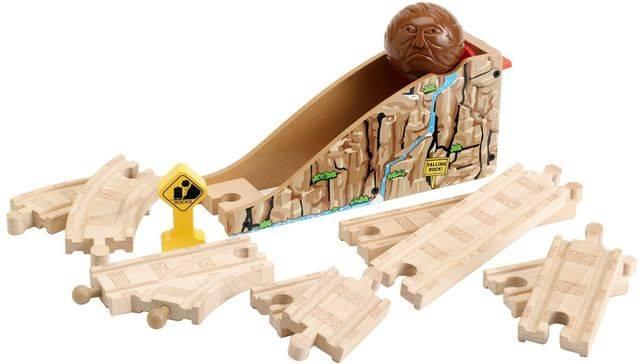 File:WoodenRailwayBoulderAdventureExpansionPack.jpg
