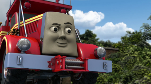 File:DayoftheDiesels392.png