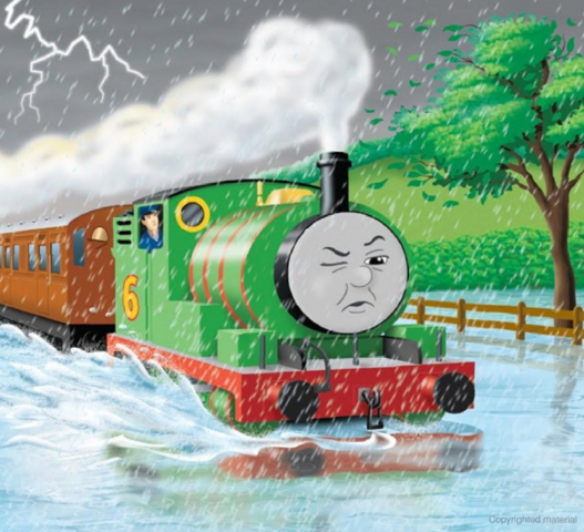File:Percy(StoryLibrary)6.PNG