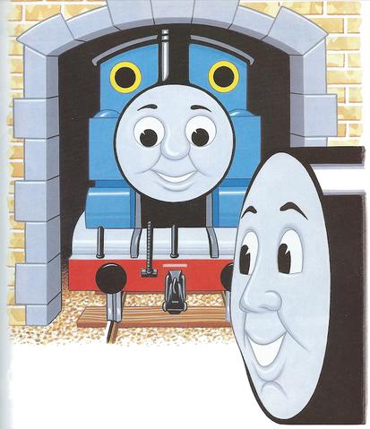 File:SlowDown,Thomas!10.png