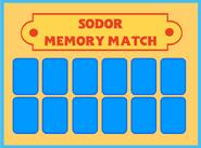 SodorMemoryMatch5