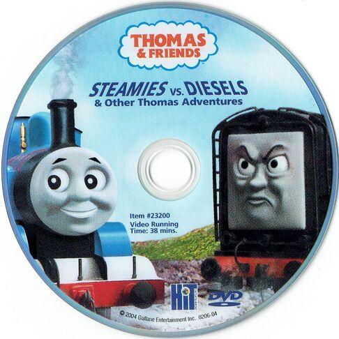 File:Steamiesvs.DieselsandOtherThomasAdventuresdisc.jpg
