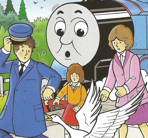 File:StoryTimewithThomas4.png