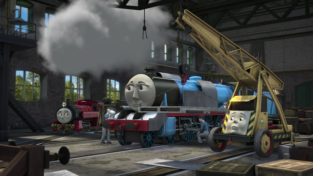 File:TheGreatRace326.png