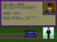 ThomastheTankEngine(SegaGenesis)GameCompleteV4
