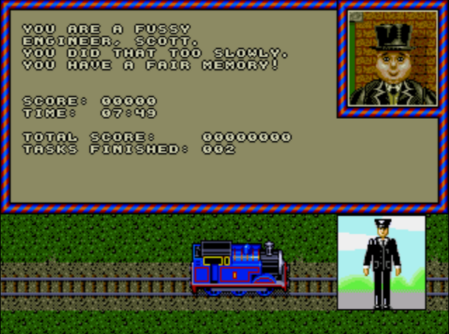 File:ThomastheTankEngine(SegaGenesis)GameCompleteV4.png