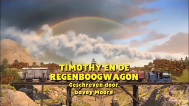 File:TimothyandtheRainbowTruckDutchTitleCard.png