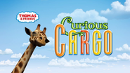 CuriousCargoUKtitlecard