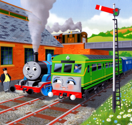 File:Daisy(StoryLibrarybook)12.png
