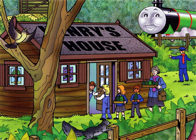 File:Henry'sHouse!6.png