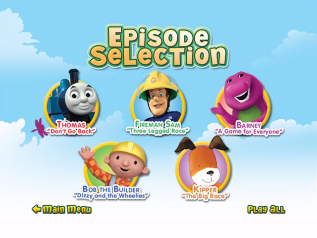 File:JumpintoSpringDVDMenuepisodeselection.png
