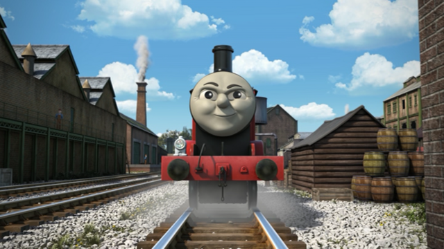 File:PhiliptotheRescue38.png