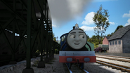 Sodor'sLegendoftheLostTreasure202