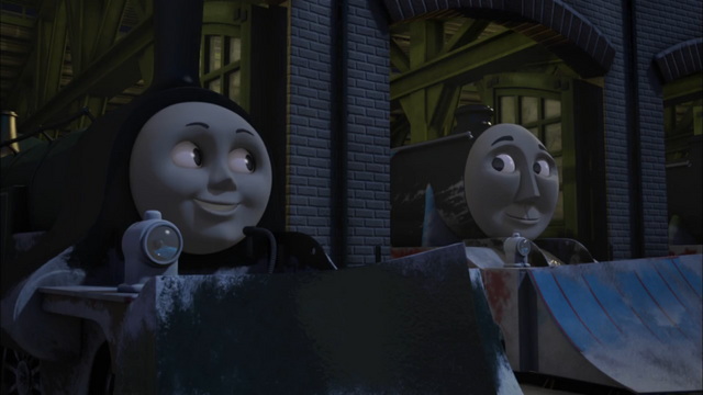 File:TheBeastofSodor113.png