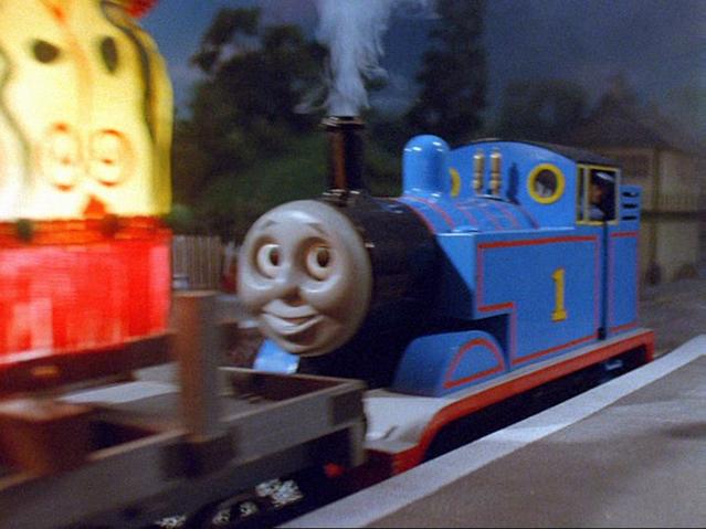 File:Thomas,PercyandtheDragon50.png
